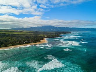 Aloha Films - Drone -10.jpg