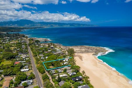 Aloha Films - Drone -7.jpg