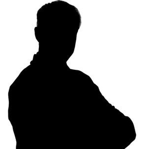 silhouette-portrait-image-black-pixel-pn