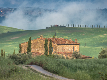 Toscane J3 - 21.jpg