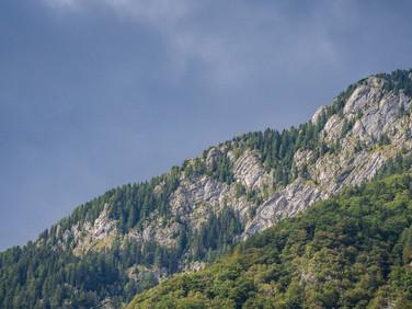 Slovénie_J6-18.jpg