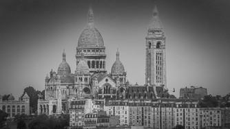 2021-07-17 Paris-3.jpg