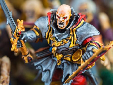 Workshop figurines-1.jpg