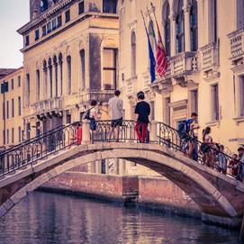 Venise-35.jpg