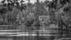 2019-09-15 Canada - Laurentides h nb-1.j