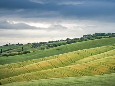 Toscane J2 - 2-1.jpg