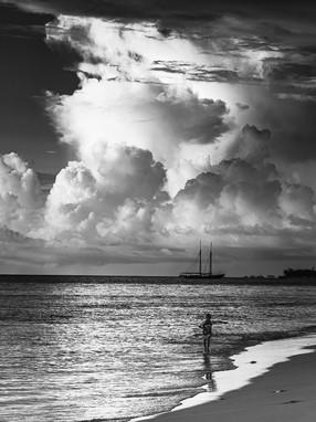 2019-09-27 Barbades - Sunset v nb-1-1.jp