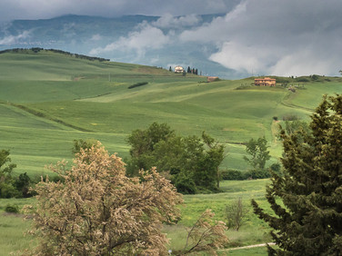 Toscane J2 - 11.jpg
