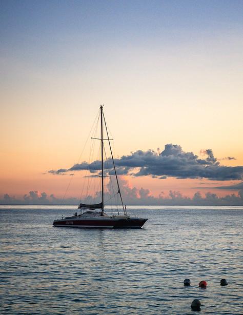 2019-09-26 Barbades sunset v-1.jpg
