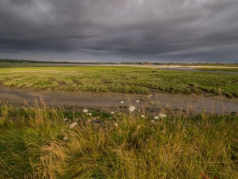 Baie de Goulven-1.jpg