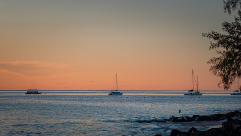 2019-09-26 Barbades sunset h-5.jpg
