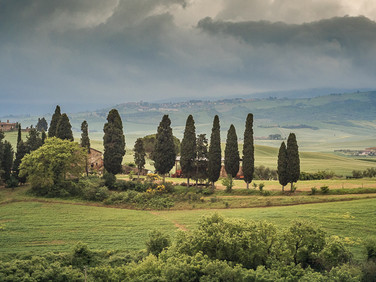 Toscane j2 - 4.jpg