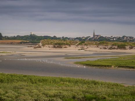Baie de Goulven-2.jpg