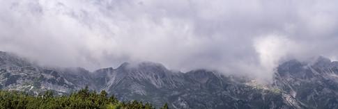 Panoramas_Slovénie_J3-2.jpg