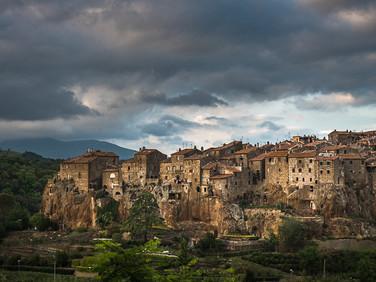 Toscane J4 - 1.jpg