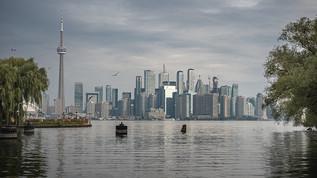 2019-09-22 Canada - Toronto-1-1.jpg