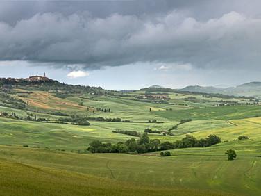 Toscane J2 - 12.jpg