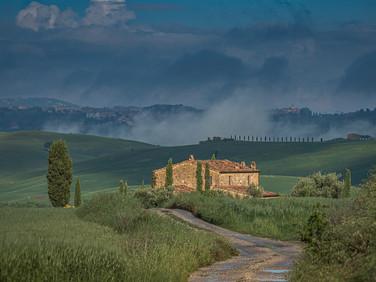 Toscane J3 - 19.jpg