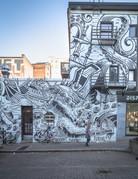 2019-10-13_Canada_-_Montréal_street_art_