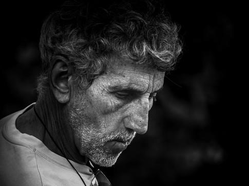 2020-07-30_Rain_des_Guiômes_-_Portraits