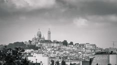 2021-07-17 Paris-5.jpg