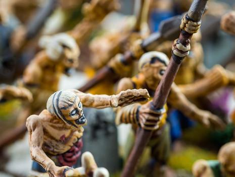 Workshop figurines-2-2.jpg