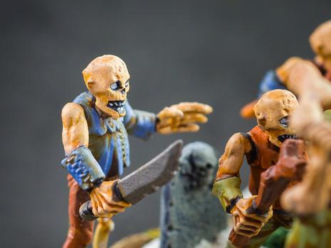 Workshop figurines-2-3.jpg