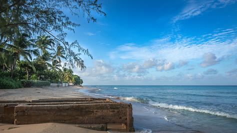2019-09-24 Barbades-1.jpg