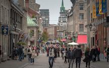 2019-10-06_Canada_-_Montréal_h-5.jpg
