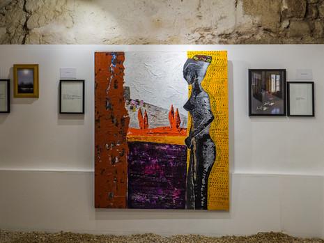 Arles-15.jpg