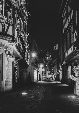2020-01-04 Colmar by night nb-5.jpg