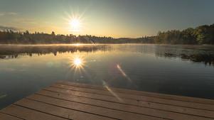 2019-09-16 Canada - Laurentides h-1.jpg