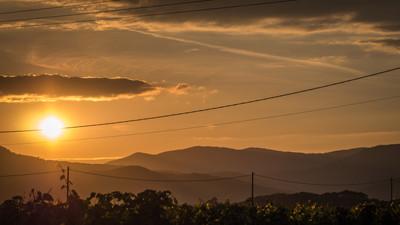 Golden hour 1 Colmar-2.jpg