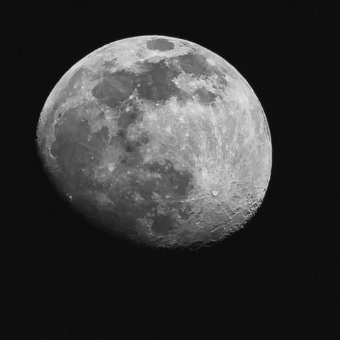 2021-03-25 Colmar Lune-1