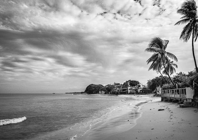 2019-09-24 Barbades nb-1.jpg