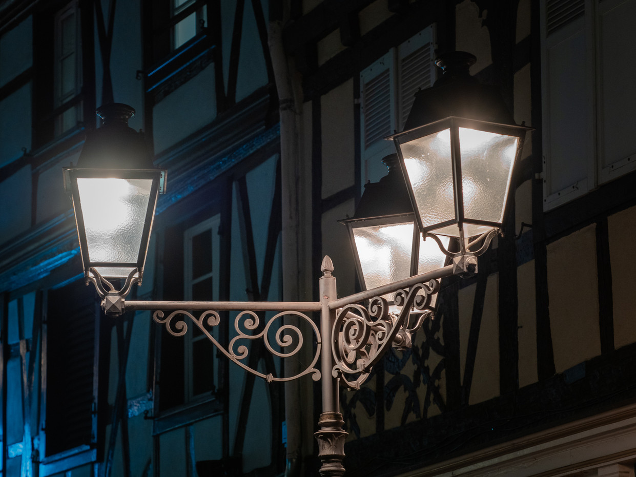 2020-01-04 Colmar by night-4.jpg