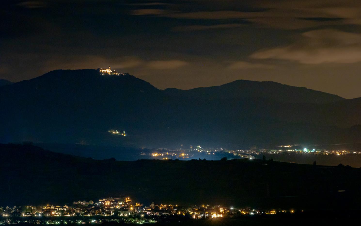 2020-10-09 Plaine d'Alsace de nuit-6.jpg