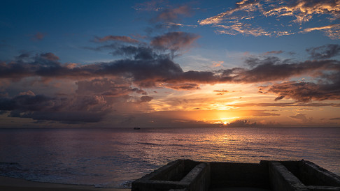 2019-09-27 Barbades sunset h-2.jpg