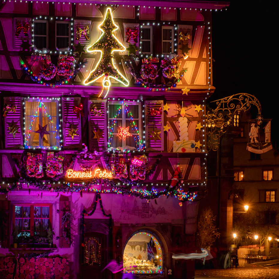 2020-01-04 Colmar by night-10.jpg