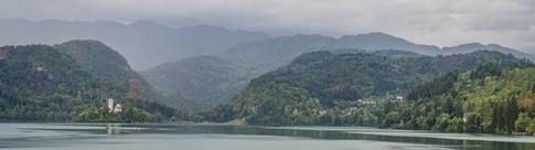 Panoramas_Slovénie_J4-2.jpg