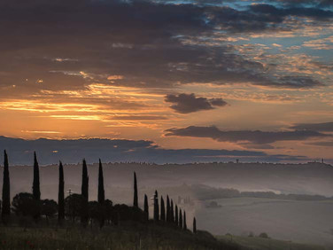 Toscane J5 - 3-2.jpg