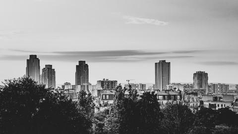 2021-07-16 Paris - Buttes Chaumont-1
