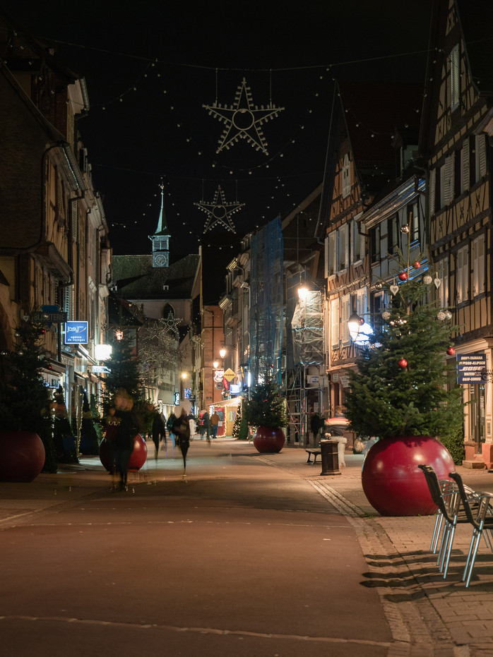 2020-01-04 Colmar by night-3.jpg