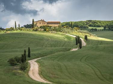 Toscane J3 - 22.jpg