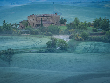 Toscane J3 - 1.jpg