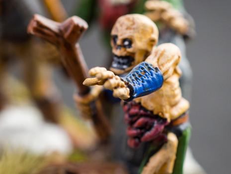 Workshop figurines-2.jpg