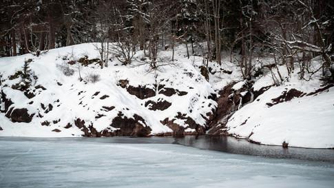 2021-01-19 Lacs de Sewen et d'Alfelfd