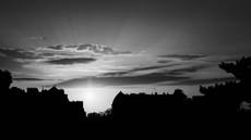 2021-07-16 Paris - Buttes Chaumont-9.jpg