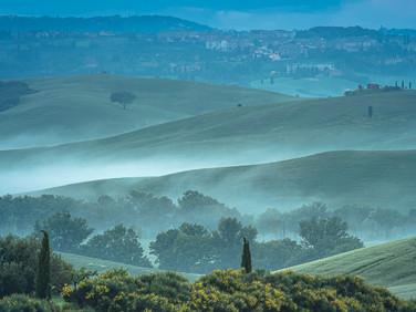 Toscane J3 - 6.jpg