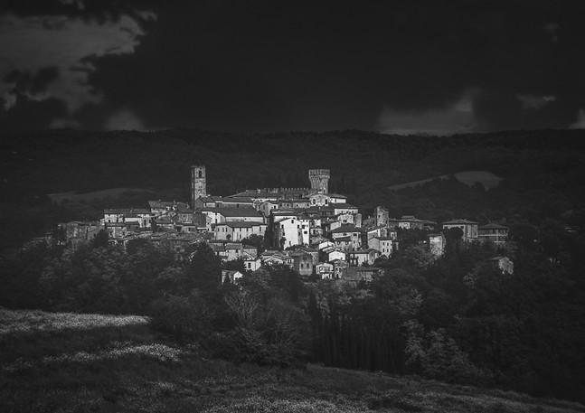 2019-05-22 Italie - Toscane J5 - nb 1.jp